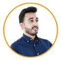 alvaro-rondon-blog-seo