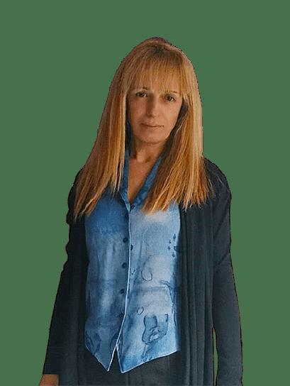 Ana Patricia SEO