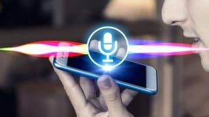 Cómo optimizar para las búsquedas por voz
