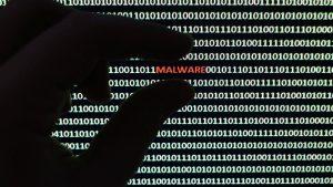Código malicioso en SEO negativo