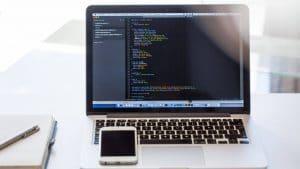 Protegerse de un ataque hacker