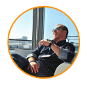 iñaki-tovar-blogs-seo